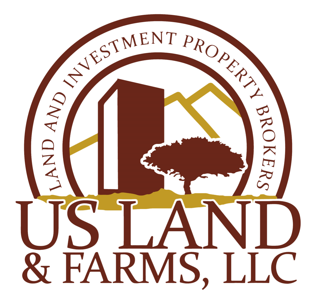 US Land & Farms, LLC